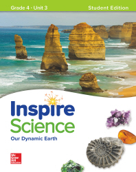 Inspire Science G4 SB Unit 3 (Student Edition)