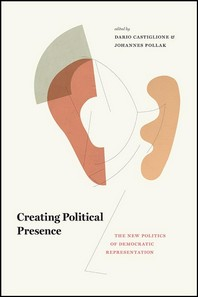 Creating Political Presence
