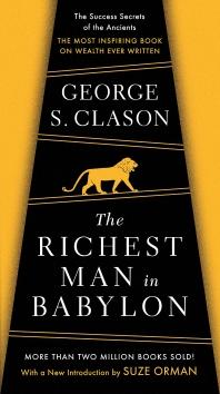 The Richest Man in Babylon (Revised)