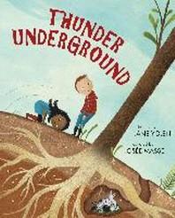 Thunder Underground