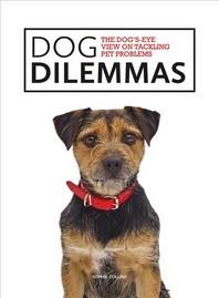 Dog Dilemmas
