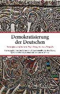 Demokratisierung der Deutschen