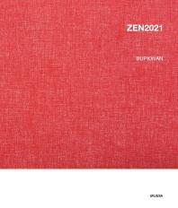 ZEN2021