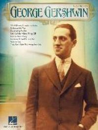 George Gershwin for Easy Piano