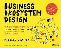 Business ?kosystem Design