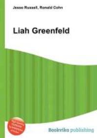 Liah Greenfeld