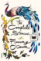 The Complete Stories ( FSG Classics )
