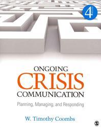 Ongoing Crisis Communication