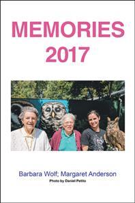 Memories 2017