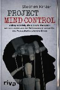 Project Mind Control