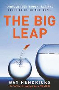 The Big Leap