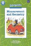 27506 Hot Math Topics