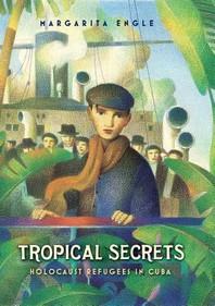 Tropical Secrets