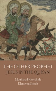 The Other Prophet