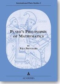 Plato's Philosophy of Mathematics