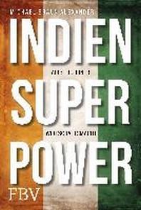 Indien Superpower