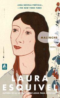 Malinche Spanish Version