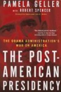 Post-American Presidency