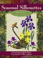 Seasonal Silhouettes