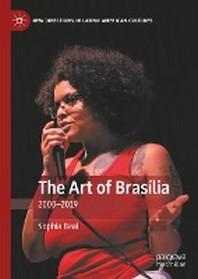 The Art of BrasIlia