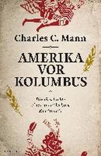 Amerika vor Kolumbus