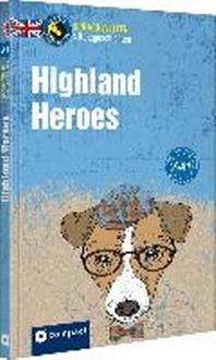 Highland Heroes