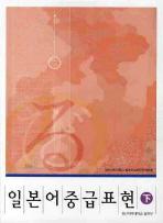 일본어중급표현(하)