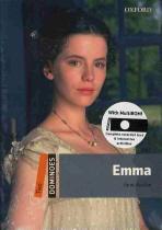 EMMA (With MultiROM)