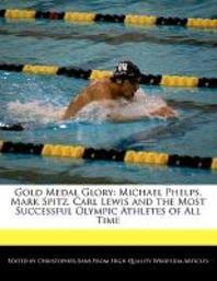 Gold Medal Glory