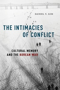 The Intimacies of Conflict