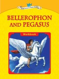 Bellerophon and Pegasus (CD1장포함)