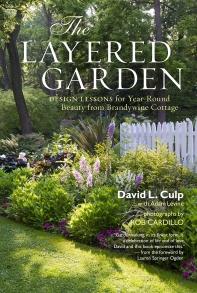The Layered Garden