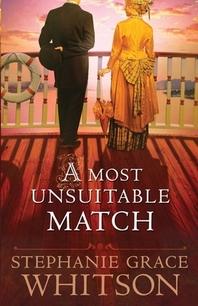 A Most Unsuitable Match