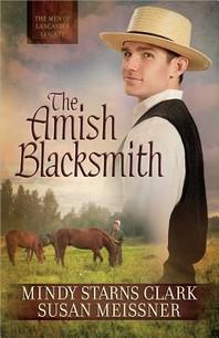 The Amish Blacksmith, 2