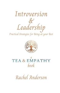 Introversion & Leadership