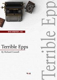 Terrible Epps
