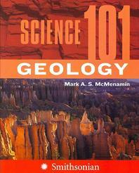 Science 101 Geology