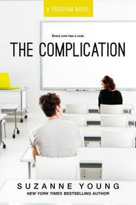 The Complication, 6