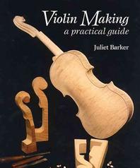 Violin-Making