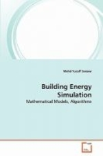 Building Energy Simulation
