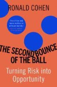 The Second Bounce of the Ball