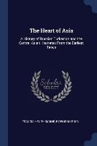 The Heart of Asia