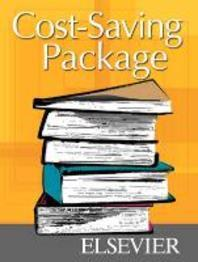 Kinn's the Medical Assistant - Text, Study Guide and Procedure Checklist Manual Package