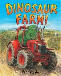 Dinosaur Farm!