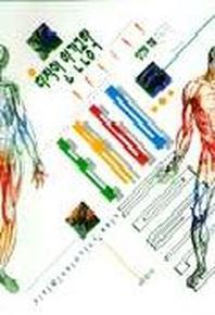 디자인 인간공학