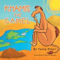 Khamis the Camel