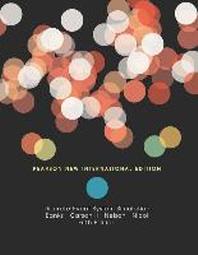 Discrete-Event System Simulation: Pearson New International
