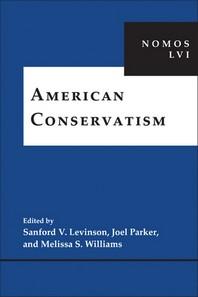 American Conservatism