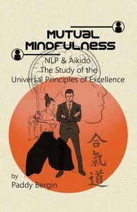 Mutual Mindfulness