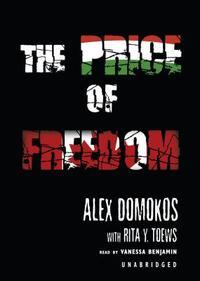 The Price of Freedom Lib/E